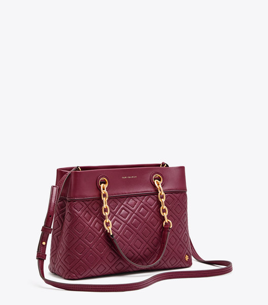 7d791c8f0d35 Tory Burch  Up To 70% Off Private Sale
