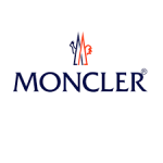 25% Off Select Moncler Items