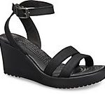 Crocs: 30% Off Sitewide + Extra 10% Off
