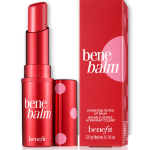 Benefit Cosmetics: Up 50% Off Select Items