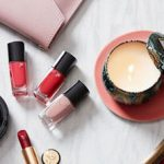 Lancome: 20% Off $49+ Orders