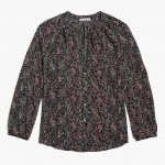 J. Crew Factory: Extra 70% Off Clearance
