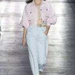 Luisaviaroma: Up To 25% Off Designer Styles