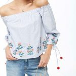 Forever 21: Extra 30% off Clearance