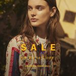 Sandro: Up To 50% Off Summer Collection