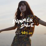 Maje: Up To 50% Off Summer Collection