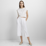 Club Monaco: Extra 30% Off Sale Items