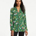 Ann Taylor: Up to 70% Off Flash Sale