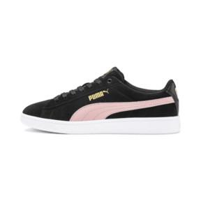 cf6e9c494 PUMA Womens Shoe Sale | Official PUMA Shoes at Sale Prices