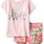 Children's Place: Up To 80% off Clearance