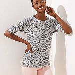 LOFT: Up to 40% Off Select Styles