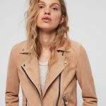 AllSaints: Up To 50% Off Sale