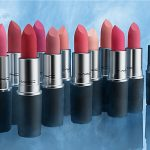 Gilt Free Voucher: Up to $125 Off M.A.C Cosmetic & Full-Size Gift