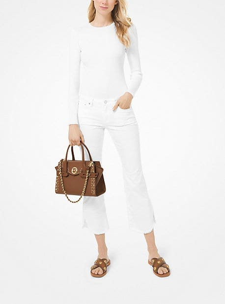 Michael Kors: 25% Off for Mother's Day