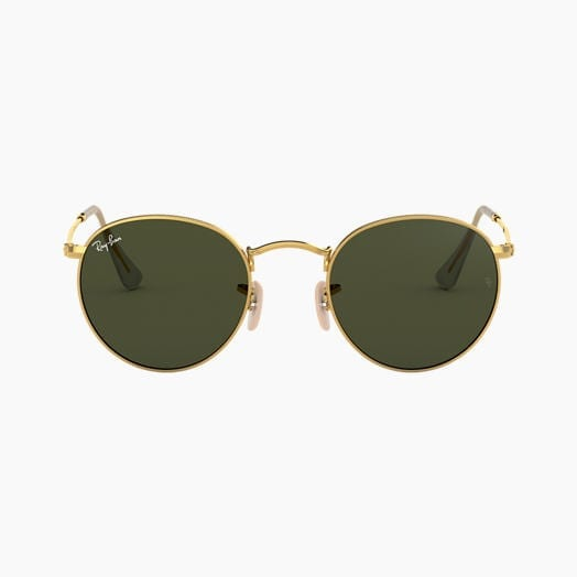 Ray Ban: 20% and 30% Off Select Styles
