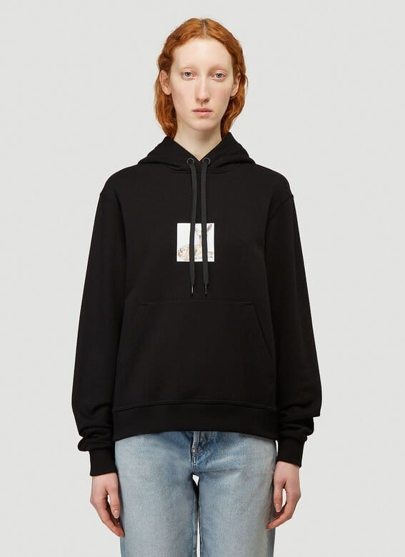 LN-CC: The Private Sale Starts Now, Up to 50% off