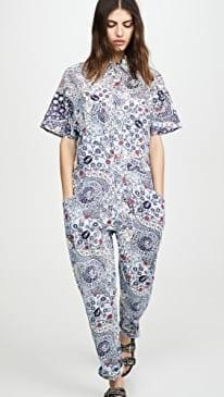 Shopbop: Up To 40% Off Contemporary Designers