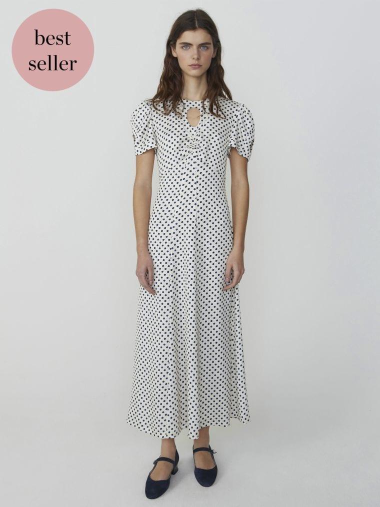 Alexachung: 50% Off Dresses