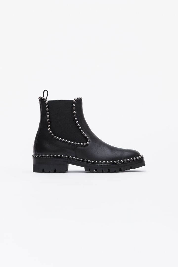 Alexander Wang: VIP sale starts! Up to 40% off select styles!