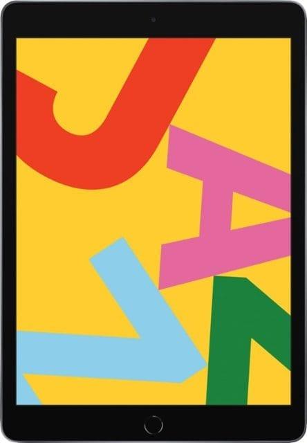 New Apple iPad on sale! Price start at 9.99
