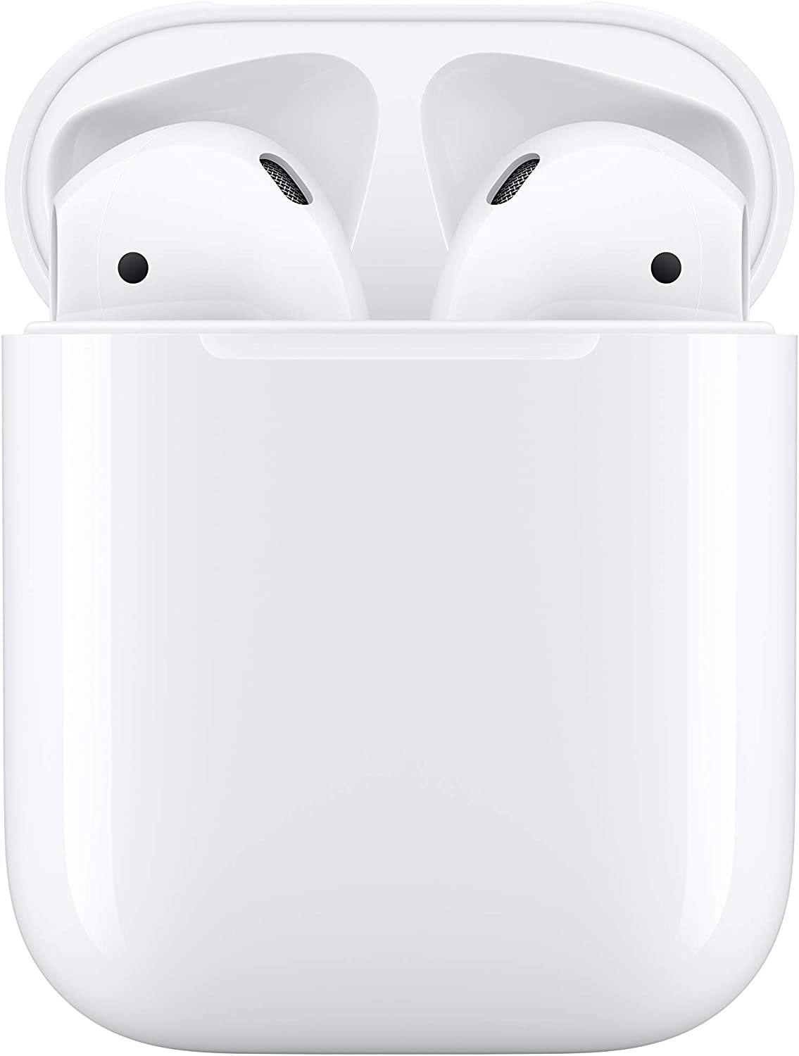 Amazon: AirPods 2 on sale! The Price starts at 9