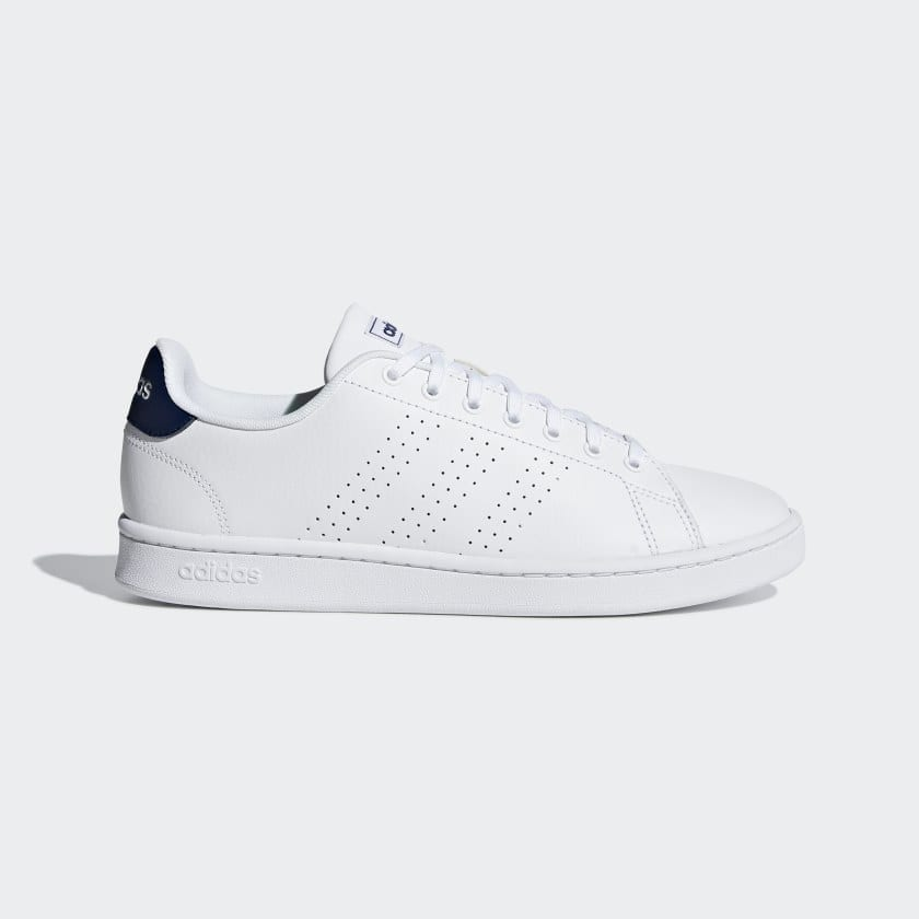 Adidas: All Advantage Shoes for .99.