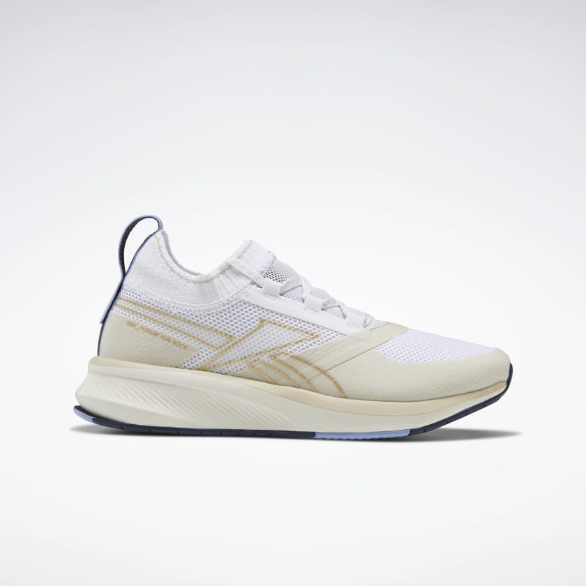 Reebok: Extra 60% off all sale styles.