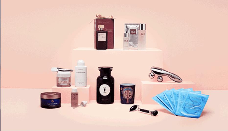 Bergdorf Goodman: 25% off beauty & Fragrance