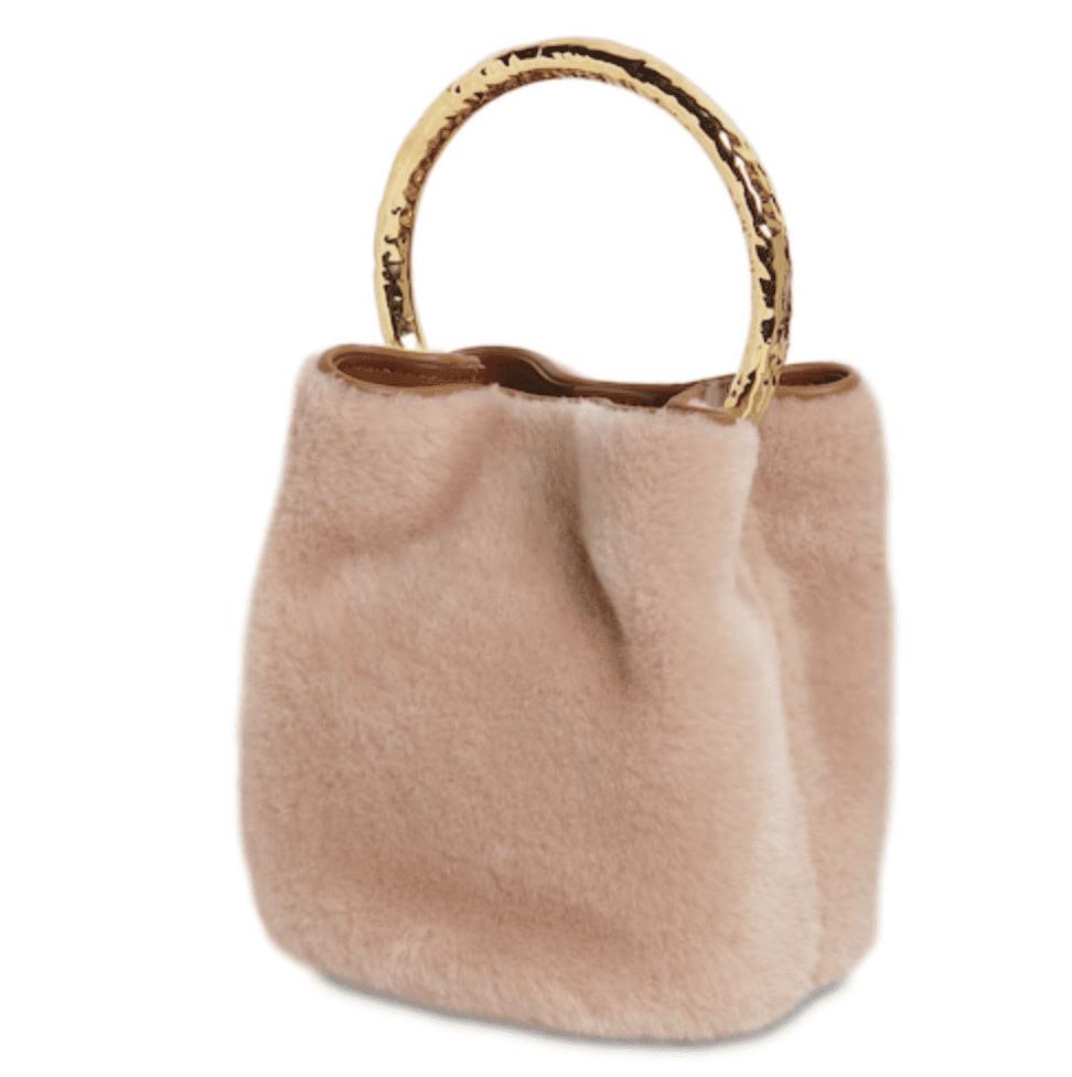 Luisaviaroma:Up to extra 50% off sale styles