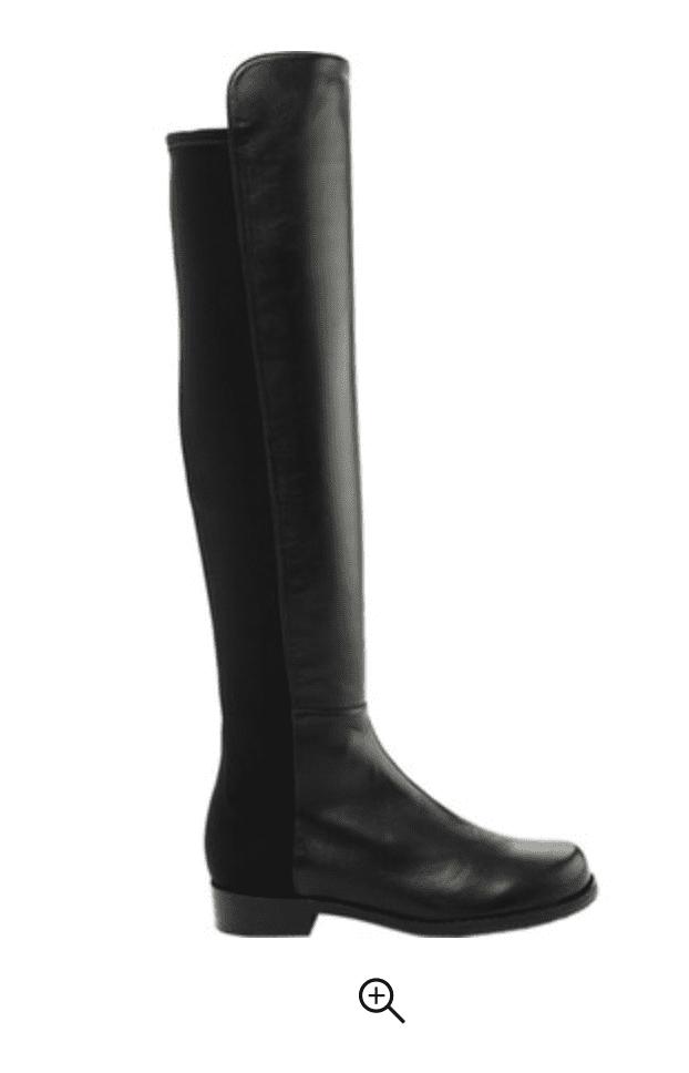 Shoes.com: Extra 50% off select designer shoes