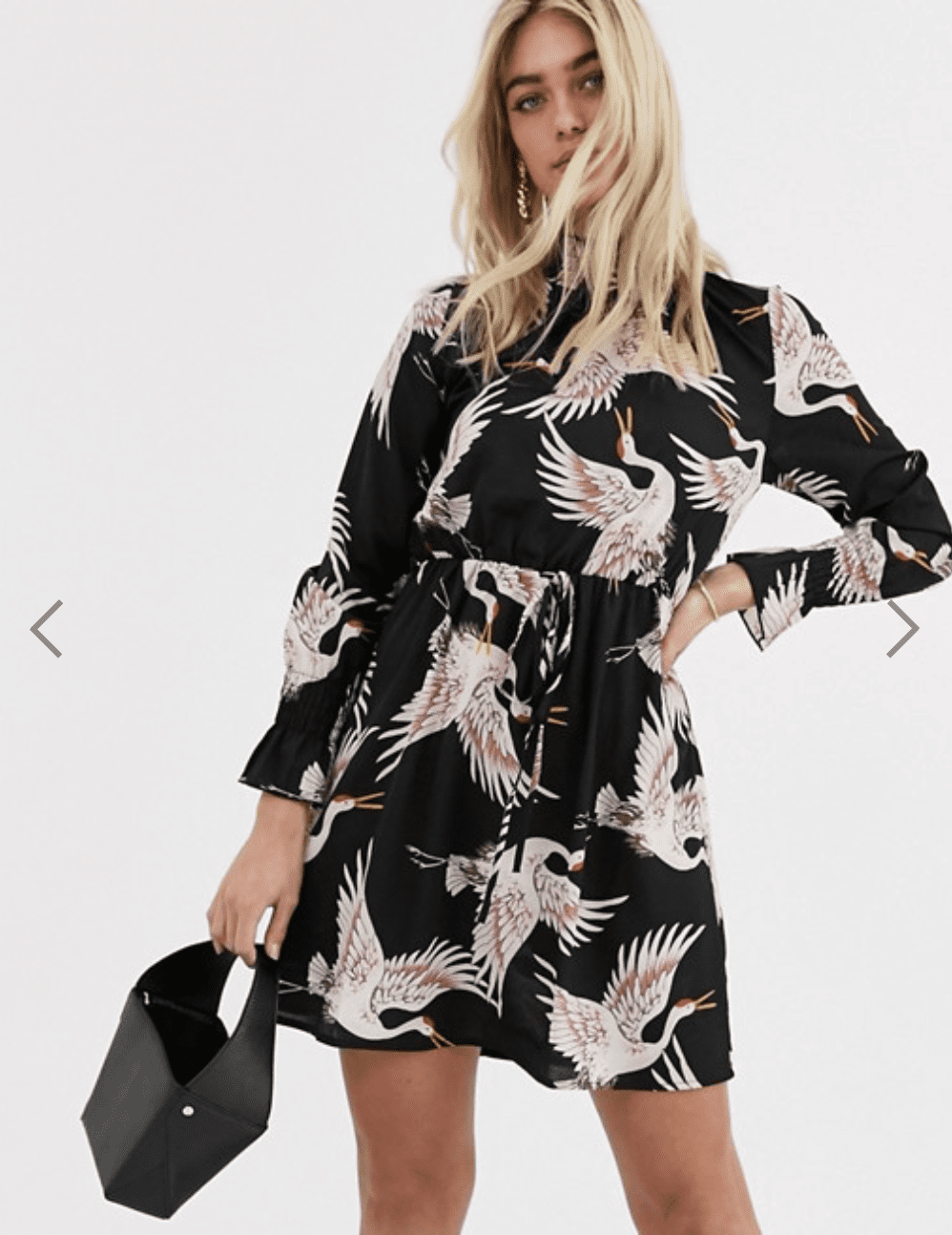 ASOS: Up to 70% off sale styles