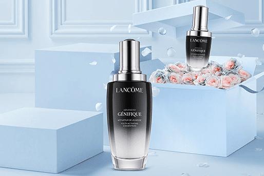Lancôme: Full-size Gift with Advanced Génifique serum