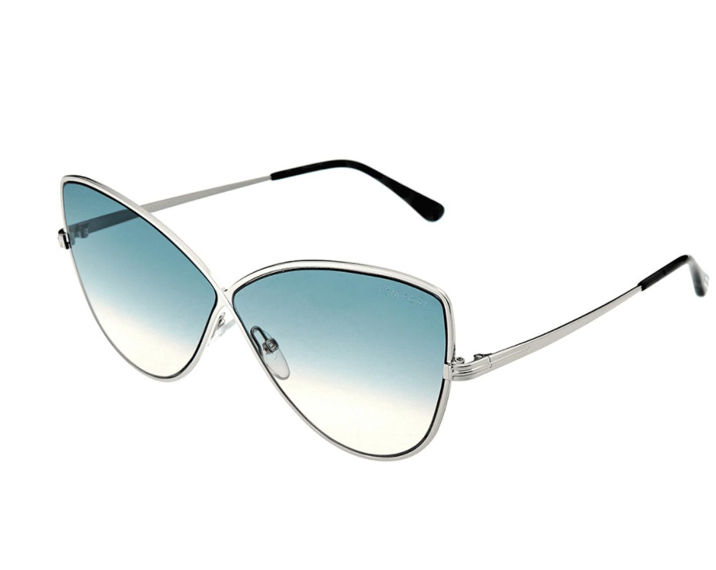 Gilt: All .99 Tom Ford Eyewear!