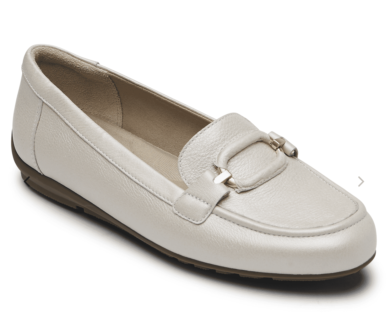 Rockport: 2 for  on select women's styles
