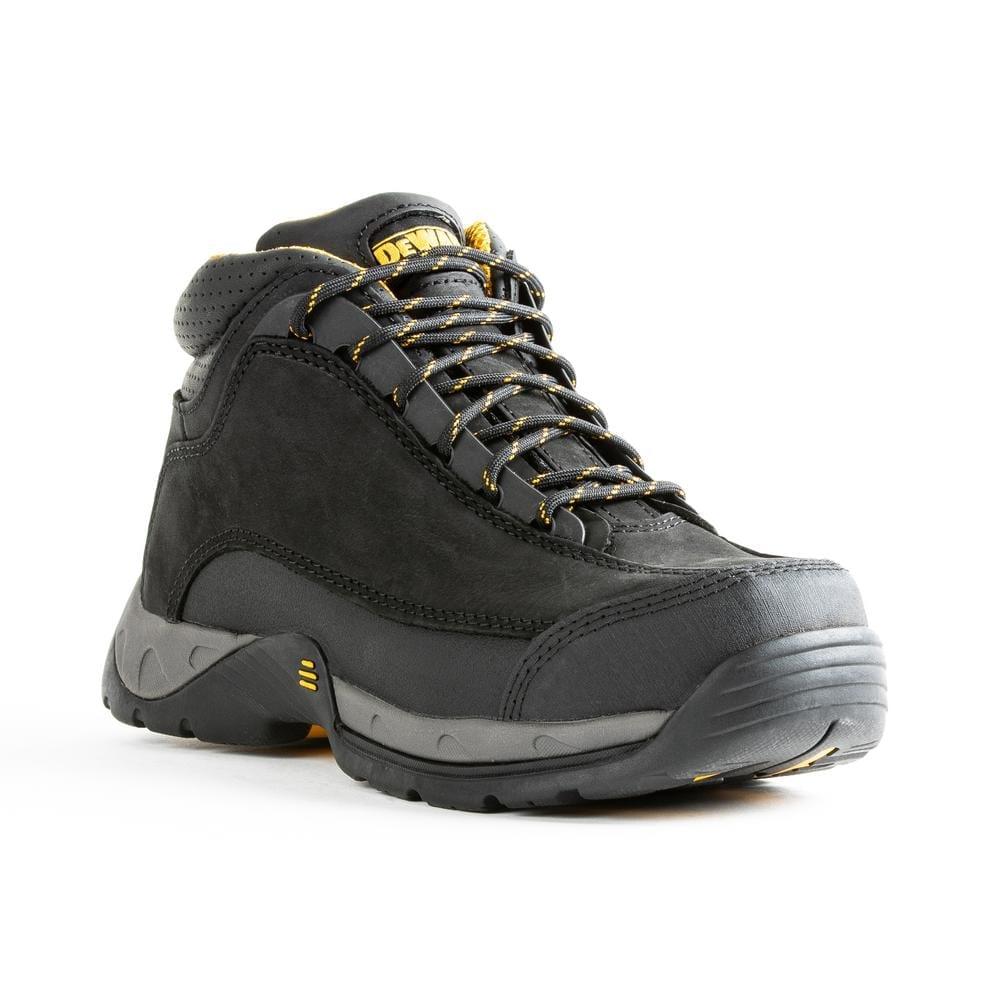 Home Depot: DEWALT Men's Baltimore 6 in. work boots for .99 (R