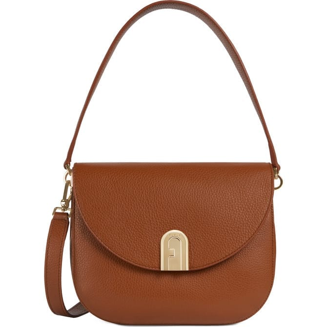 Furla: Up to 30% off Mother's day sale