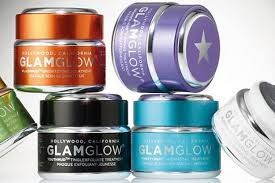 Glamglow: Buy 1 Get 1 Free on any purchase.