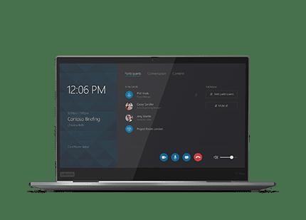 Lenovo: Up to 62% off ThinkPad X Series & ThinkCentre Desktops