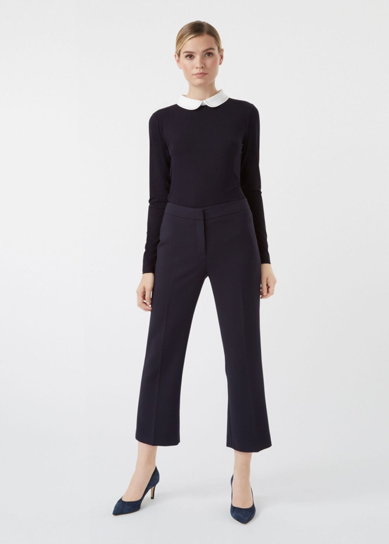 HOBBS LONDON: Up to 70% off sale styles!