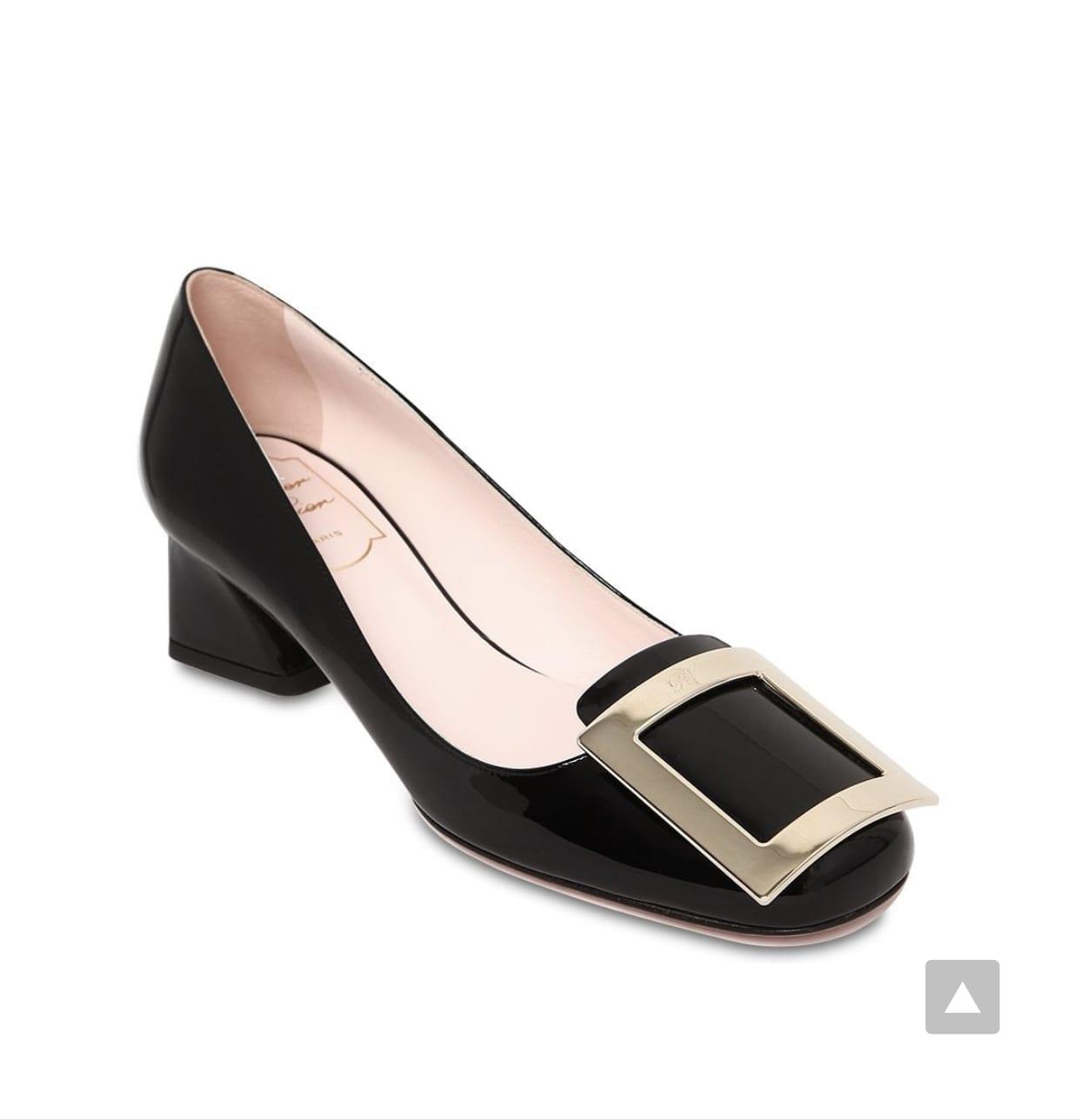 Luisaviaroma: 40% off select full-price styles