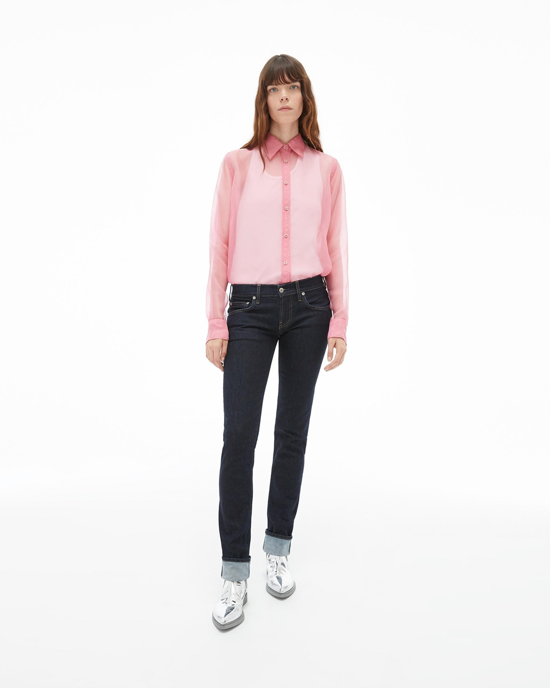 Helmut Lang: Up to 80% off sale styles + extra 10% off
