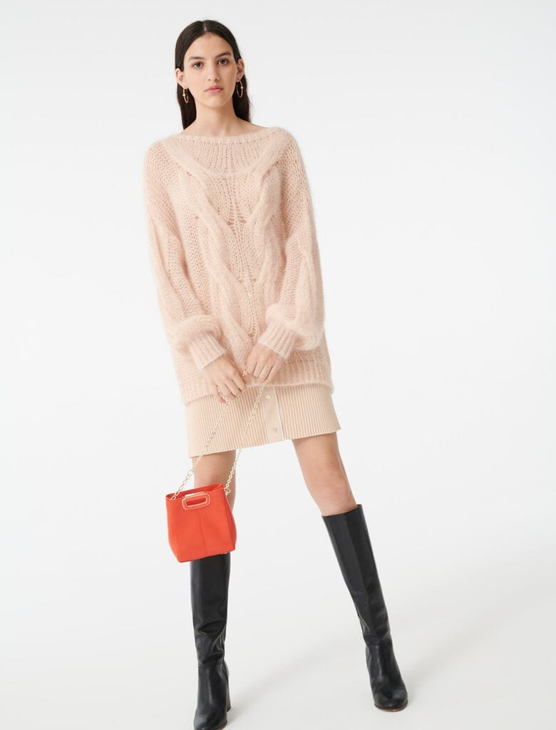 Maje: Up to 50% off sale styles + extra 20% off sitewide!