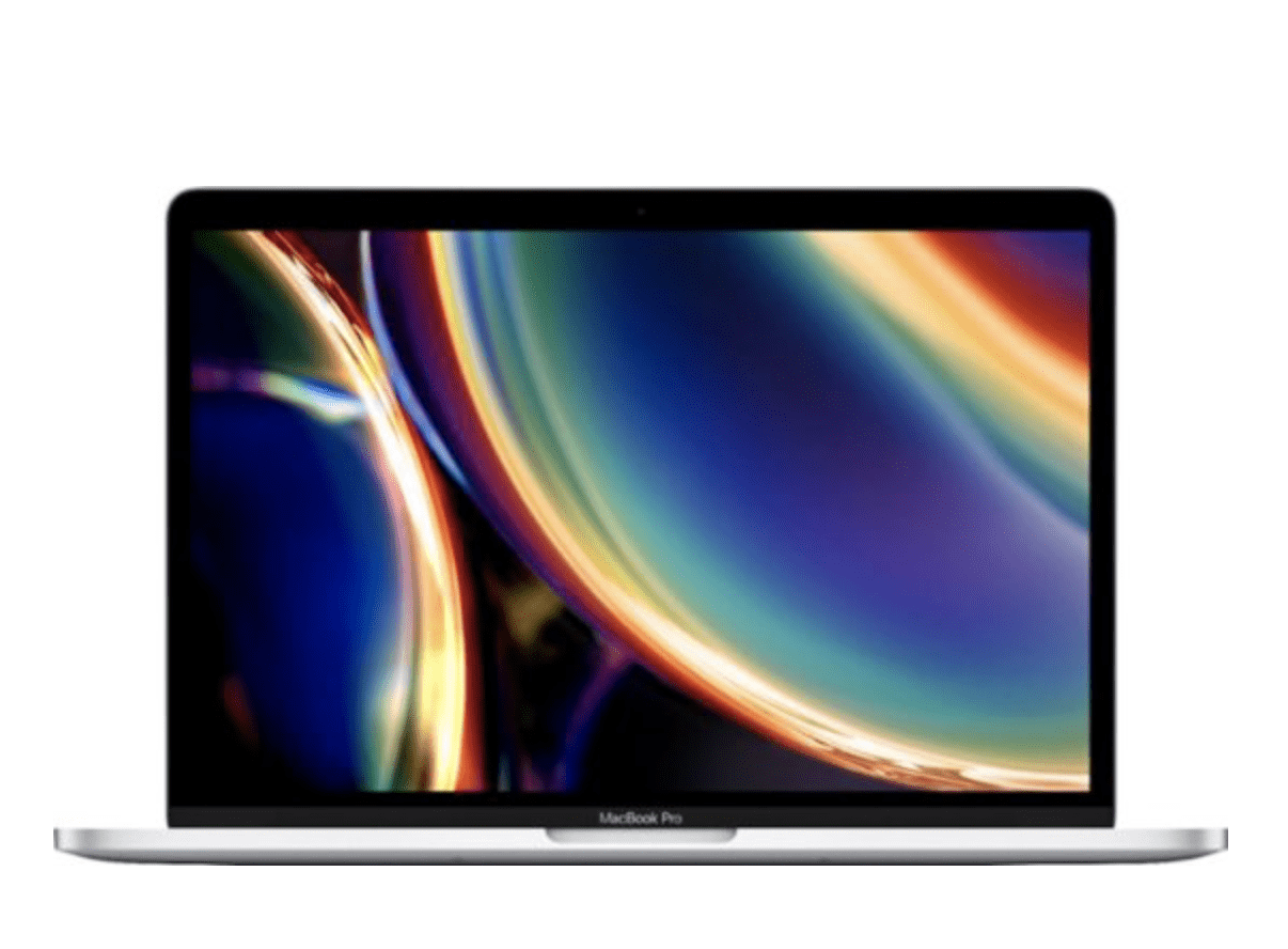 Best Buy: Apple MacBook Pro for 99.99