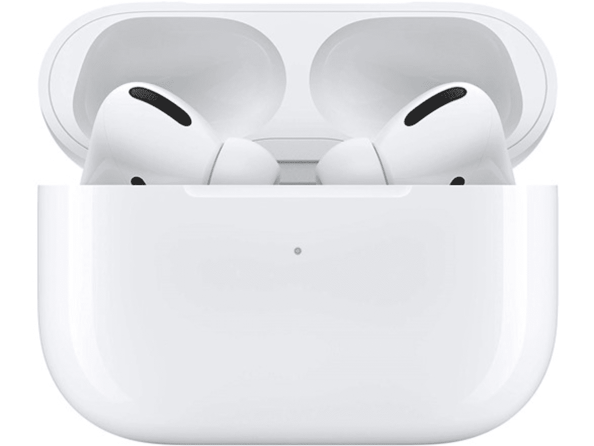 Woot: Apple Air Pods Pro for 9.99. Primer member only!