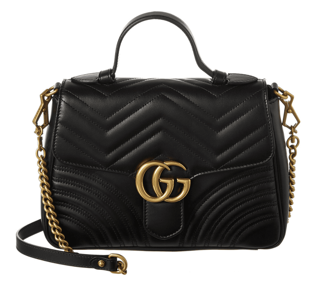 Gilt: Gucci On sale!