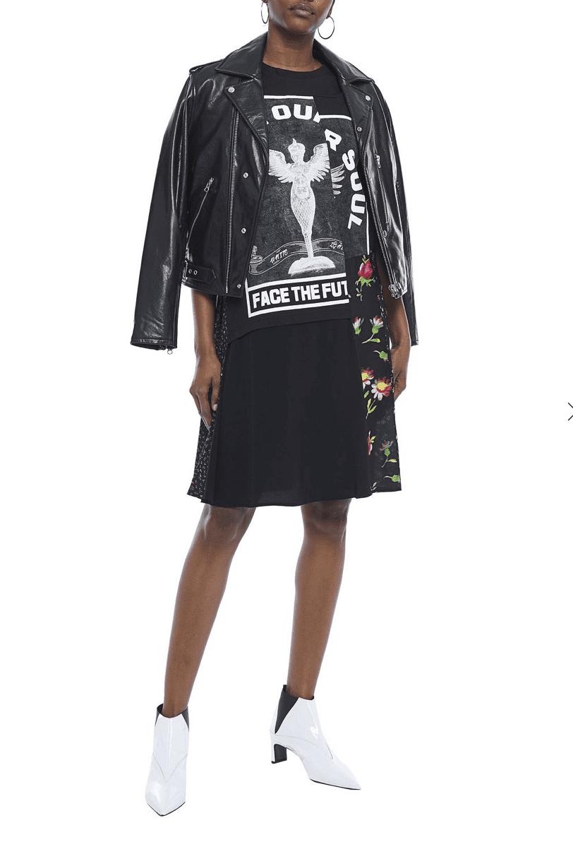 The OUTNET: Up to 50% off McQ Alexander McQueen
