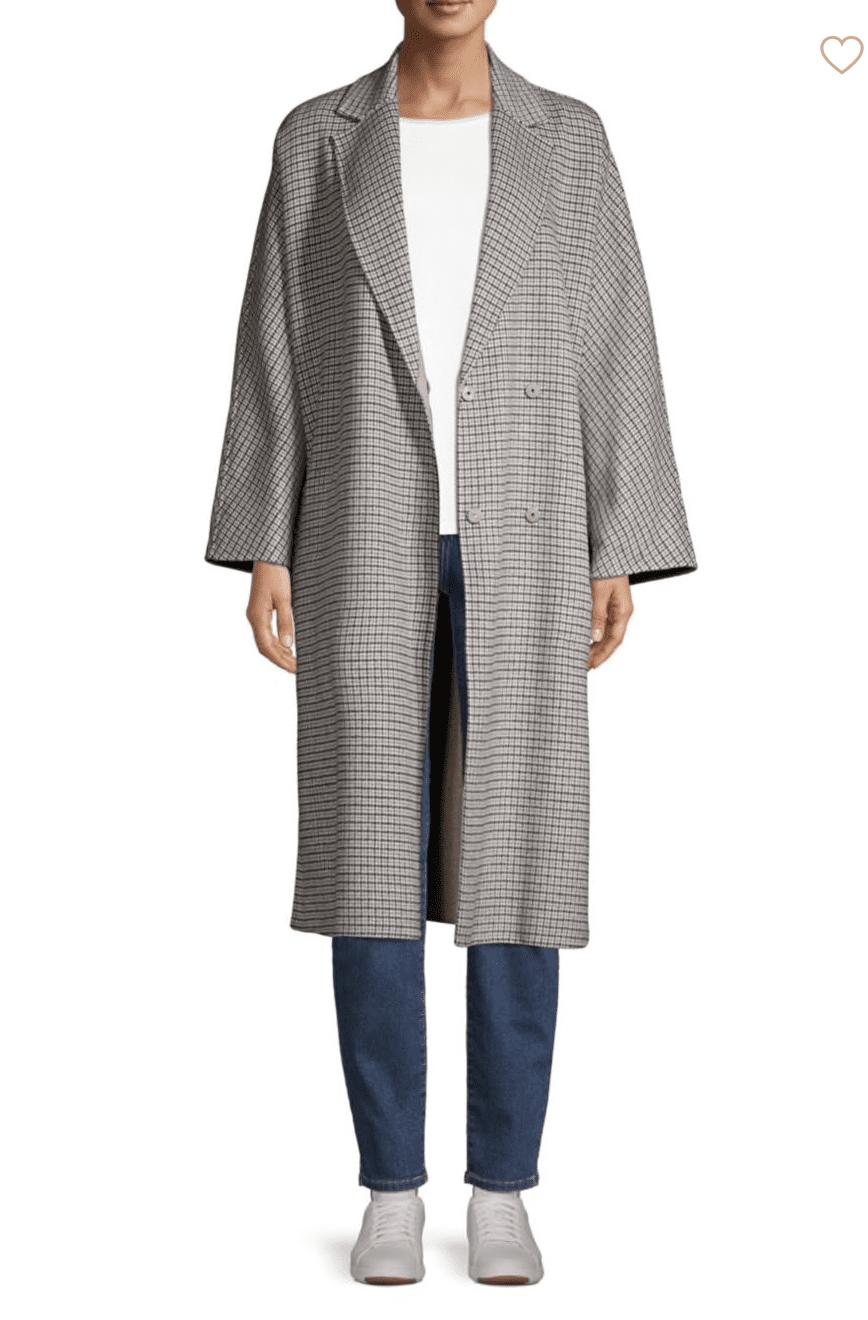 Saks Fifth Avenue: Up to 70% off Designer sale!