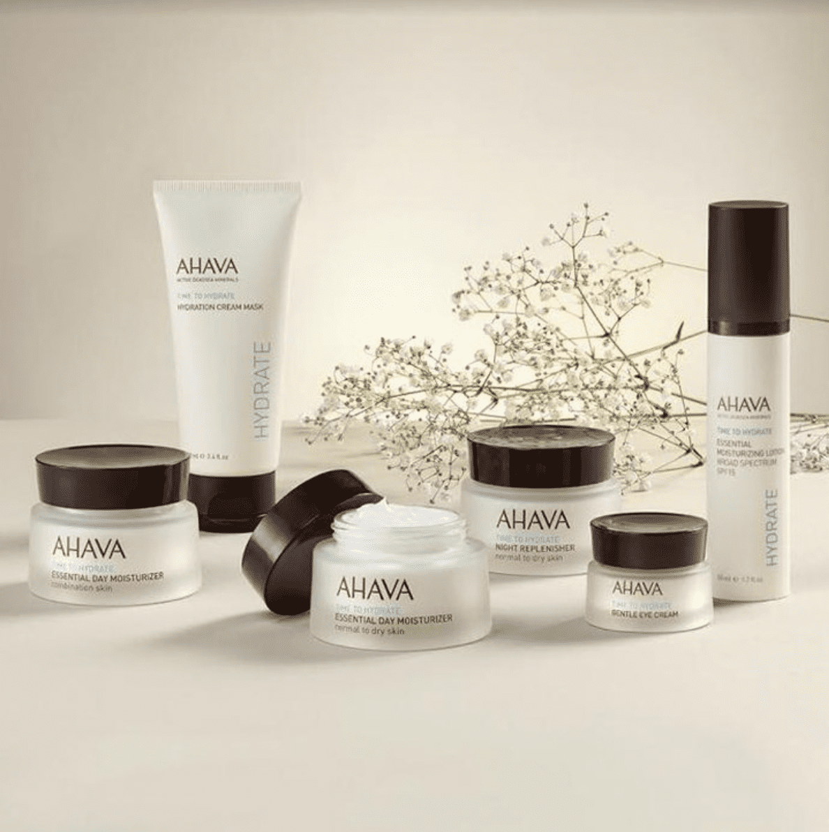 AHAVA: July 4th sale event! Up to 30% off!