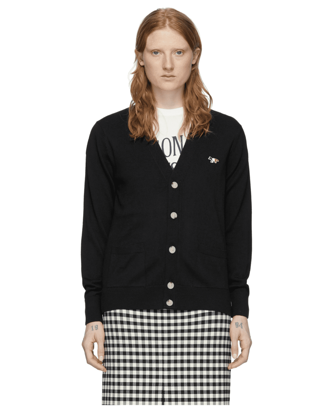 Ssense: Up to 80% off sale styles! Further Markdowns!