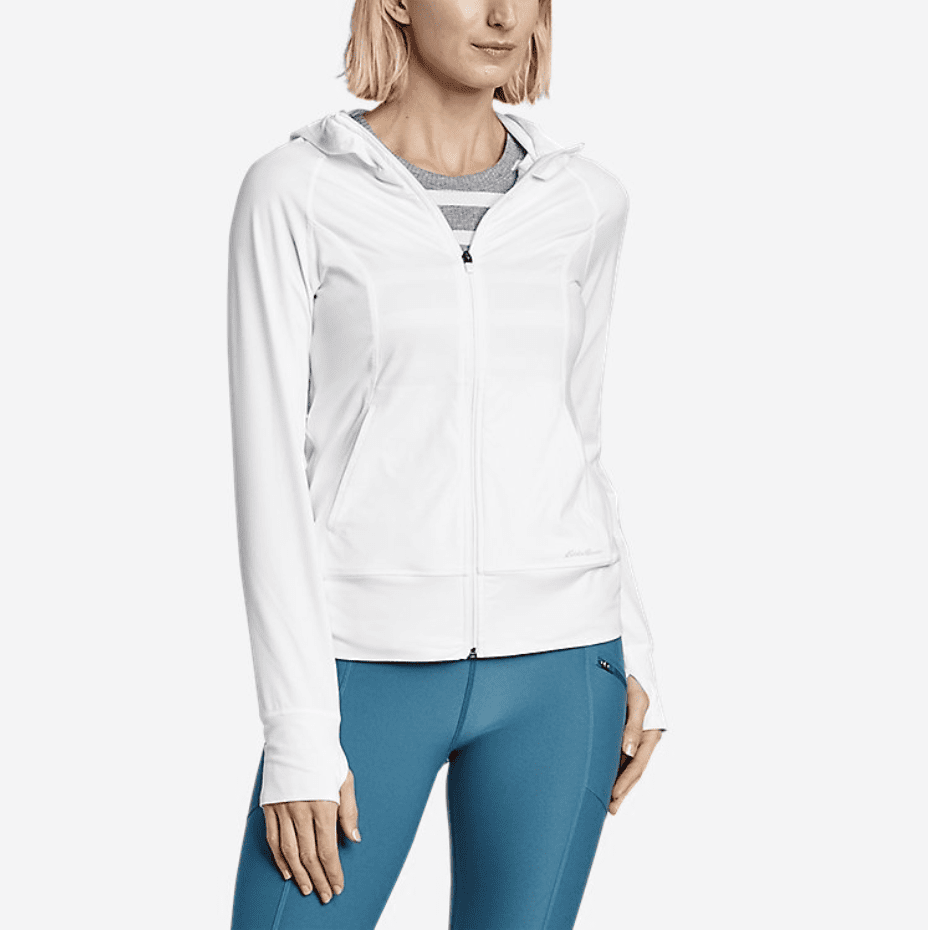Eddie Bauer: 4th of July Sale! 50% off your purchase!